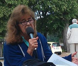 Ewa Kurek