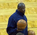 Ewing on court.jpg