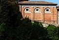Ex-chiesa di Sant'Angelo della Pace - Le Logge.jpg
