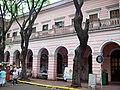 Ex Mercado Nacional de Hacienda.jpg