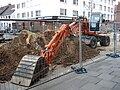 Excavator 004.jpg