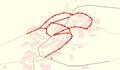 Exemple possible de routes classées comme résidentielles dans un bâti ancien..png