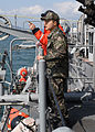 Exercise Foal Eagle CNFK, Public Affairs Office 150408-N-AD372-187.jpg