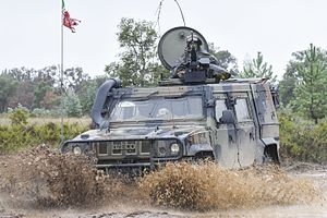 Exercise TRIDENT JUNCTURE 22386408238jpg