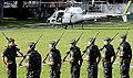 Exercito em Foz do Iguaçu - PR (8904380268).jpg