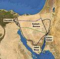 Exodus Map.jpg