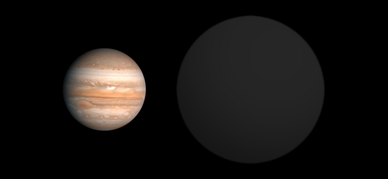 File:Exoplanet Comparison WASP-12 b.png
