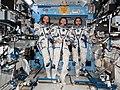 Expedition-34-landing.jpg