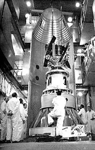 Explorer 49 Encapsulation.jpg