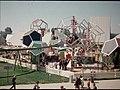Expo 1964 Lausanne 21 Weg der Schweiz.JPG