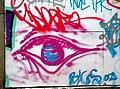 Eye graffito.jpg
