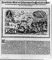 Eygentlicher Abriss dess Scharmützels bey Neuheusel in Hungern daher Kays. auch zu Hngern vnd Böheim Königl. Majest. General Feld Obrister Herr Conte de Bucquoy blieben ist. LCCN2015649336.jpg