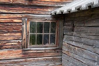 Fågelsjö - KMB - 16001000298606.jpg