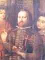 Félix Machado, Marquês de Montebelo.png