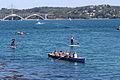 Fête de la Mer 2014 Brest 027.JPG