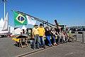 Fête de la Mer 2014 Brest 036.JPG
