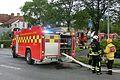 Förskolan Urd brinner 4710 (Volvo FM bandbil 2014).jpg
