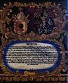 Fürstengang Tafel 46 - Ruprecht von der Pfalz.jpg