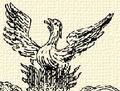 Főnix (,,heraldika,).PNG
