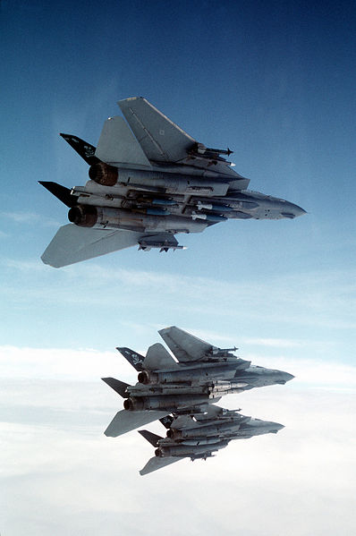 File:F-14A VF-84 Three Loadouts 2.jpg