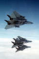 F-14A VF-84 Three Loadouts 2.jpg