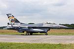 F-16A KLu (23405879213).jpg