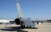 F-16 Fighting Falcon MAKS-2011 (12).jpg