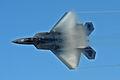 F-22 Raptor - 100203-F-3077W-938.jpg