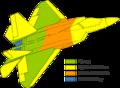 F-22 Raptor wytwórnie.png