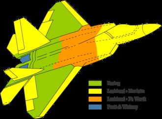 330px-F-22_Raptor_wytw%C3%B3rnie.png