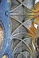 F11.Cathédrale Notre-Dame-du-Puy de Grasse.0052.jpg