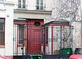 F1218 Paris XI rue Amelot n84 rwk.jpg