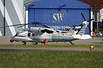 FAA H-01.jpg
