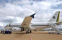 FAB-001 - F900 - First Air