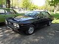 category lancia gamma coup wikimedia commons. Black Bedroom Furniture Sets. Home Design Ideas