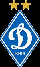 Futbol'nyj Klub Dynamo Kyïv