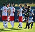 FC Liefering gegen Floridsdorfer AC (15. August 2017) 07.jpg