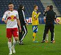 FC Liefering ver First Vienna FC 43.JPG