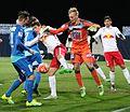 FC Liefering versus SC Wiener Neustadt 19.JPG