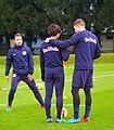 FC Red Bull Salzburg Trainingsbeginn Frühjahr 2015 09.JPG