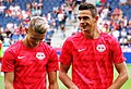 FC Red Bull Salzburg gegen FK Austria Wien (11. August 2018) 28.jpg