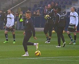 FC Red Bull Salzburg gegen SK Sturm Graz (Bundesliga) 20.JPG