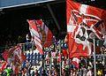 FC Red Bull Salzburg gegen SV Ried 28.JPG