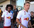 FC Red Bull Salzburg gegen Young Boys Bern (1.Juli 2016) 23.jpg