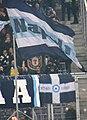FC Salzburg gegen SSC Napoli (Championsleague 3. Runde 23. Oktober 2019) 22.jpg