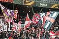 FC Salzburg versus Konyaspor (2. November 2017) 06.jpg
