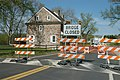 FEMA - 12785 - Photograph by Liz Roll taken on 04-26-2005 in Pennsylvania.jpg