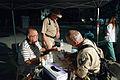 FEMA - 18001 - Photograph by Jocelyn Augustino taken on 10-28-2005 in Florida.jpg