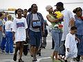 FEMA - 18921 - Photograph by Michael Rieger taken on 09-01-2005 in Louisiana.jpg