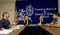 FEMA - 32684 - FEMA meets with a neighborhood council in Brooklyn.jpg
